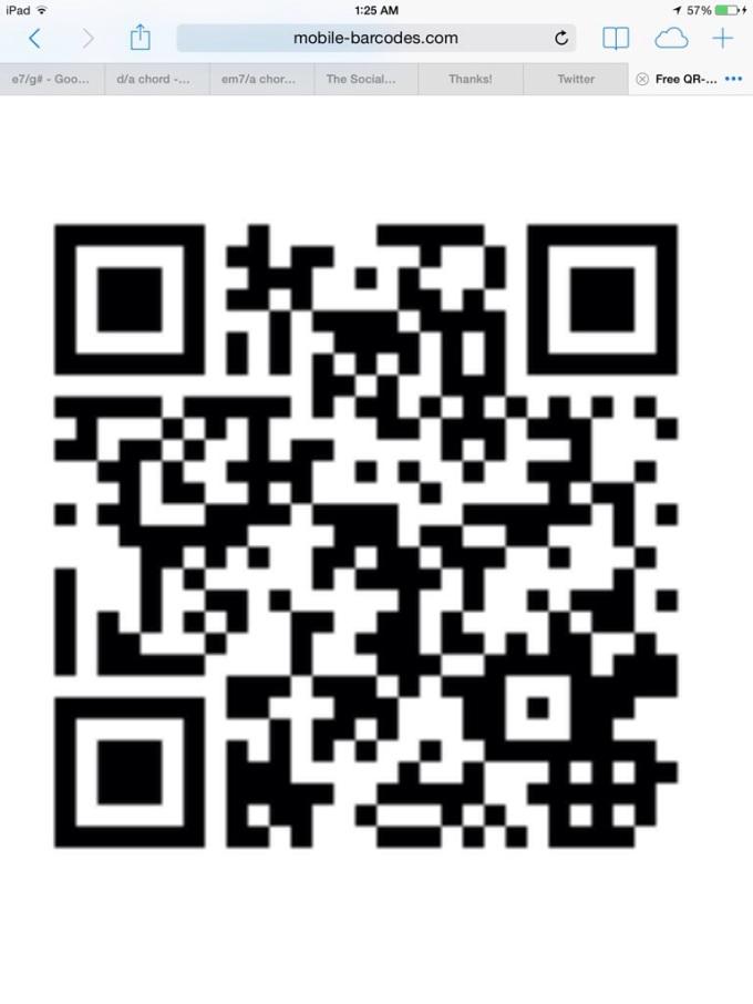 20140629-013425-5665422.jpg